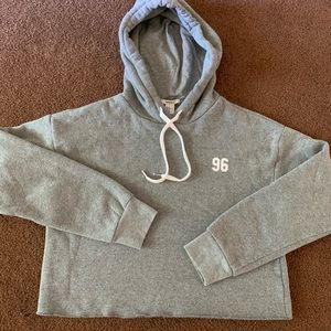 Forever 21 small hoodie